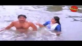 COMEDY BATH SCENE | Malayalam Latest Movie | Jagathy Malayalam Movie Scene