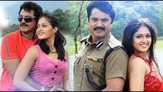 2018 MALAYALAM FULL Movies | Achante Aamakkal | Malayalam Full Movies | New Malayalam Movies | Mallu