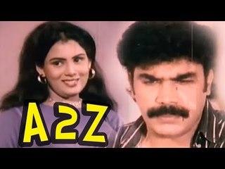 Kannada FULL MOVIE (A 2 Z) Full Kannada Movies Online HD KANNADA MOVIES