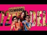 Watch Latest Malayalam Movie ( 72 Model ) | New Malayalam Movies | HD Malayalam Movie