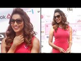 Pretty In Pink: Bipasha Announces 3rd Edition Of Pinkathon