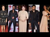 Bollywood Stars Wish Fans A Merry Christmas And A Happy New Year
