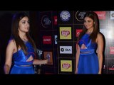OMG ! Alia Bhatt Wardrobe Malfunction Again | Latest 2015