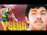Sena - The Iron Man Full Hindi Dubbed Movie 2015 | Satyraj, Charulata