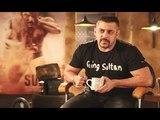 SULTAN FULL MOVIE 2016 Video Event | Salman Khan Film | Randeep Hooda Movie | Anushka Sharma Movies