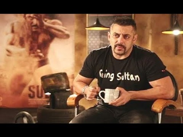 SULTAN FULL MOVIE 2016 Video Event | Salman Khan Film | Randeep Hooda Movie | Anushka Sharma Movies