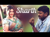 Sharth Hindi Dubbed Full Movie | New Released Hindi Dubbed Full Movie | Latest Hindi Dubbed Movies