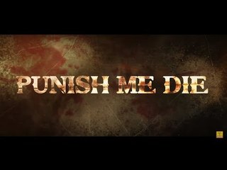 Punish Me Die Bollywood Hindi Movie Scene | Bollywood Emotional Scene