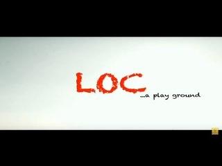 Hindi Short Film | LOC A Play Ground Hindi Comedy Scene | Rishi Bhutani