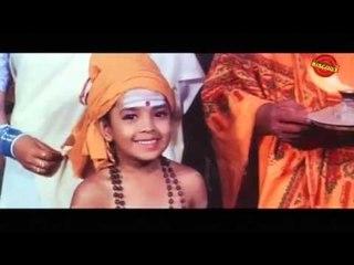 Kailash Putra Hindi Movie | Pandiarajan, Preeti Verma | Dubbed In Hindi Full Movie