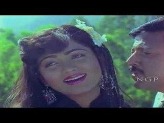 Rudra Full Hindi Action Movie | Vishnuvar Dhan, Khushboo, Balakrishana