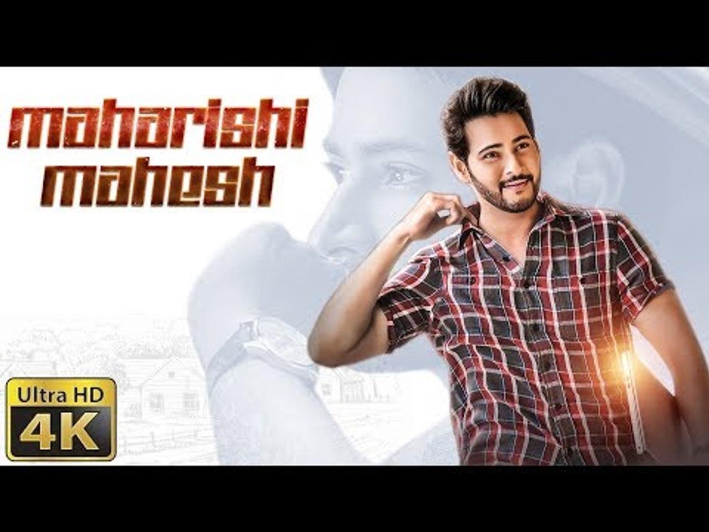 new movie hindi torrent magnet