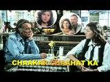 Hindi Dubbed Romantic Movie 2018 Full Movie | Obsession -चक्कर चाहत का |Hindi Dubbed Hollywood Movie