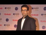 Karan Johar Talks About His Experience As An Actor In Bombay Velvet