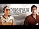 Drishyam Movie 2015 | Ajay Devgan & Shriya Saran | Full Video Box Office