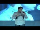 Mere Mehboob Qayamat Hogi Live | Kishore Kumars Greatest Hits - Old Songs
