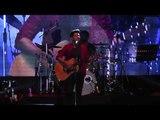Phir Le Aya Dil | Barfi! | A Musical Concert with Saman Re at Manzar College