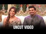 Uncut Video - Bipasha and Karan on The Kapil Sharma Show | Bipasha Basu | Karan Singh Grover