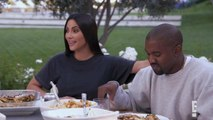 'Keeping Up With the Kardashians' Season 16 Trailer! Breaking Down the Biggest Moments