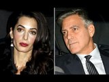 Whaat! Hollywood star George Clooney and wife Amal heading for divorce?