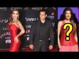 Salman Khan Parties With Ex-Girlfriend In Presence Of Iulia Vantur