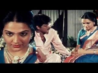 Full HD Movie Scene Ragam Sreeragam Malayalam Full Movie Online