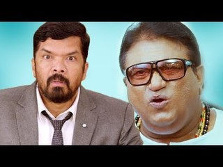 Nayak Best Comedy Movie Scene