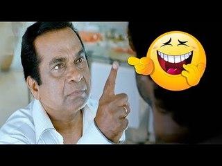 Brahmanandam Comedy Scene   New Malayalam Comedy Scenes   Malayalam Movie 2018
