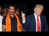 Anil Kapoor reveals his biggest fashion faux pas!