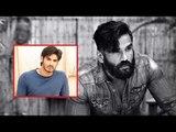 Suniel Shetty REVEALS His Son Aahan's Big Bollywood Debut