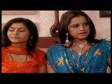 Devrani Jethani - देवरानी जेठानी Episode 15
