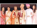 Flashback: Soha Ali Khan & Kunal Khemu Wedding Ceremony Full Video | Kareena Kapoor, Saif Ali Khan