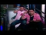 Devrani Jethani Full Episode 29 | Latest TV Series | देवरानी जेठानी