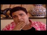 Devrani Jethani Full Episode 34 | Latest TV Series | देवरानी जेठानी