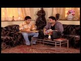 Devrani Jethani - देवरानी जेठानी Full Episode 47 | Latest TV Series