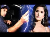 Katrina Kaif REFUSES To Work With Ex BF Ranbir Kapoor After Jagga Jasoos