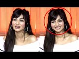 Ayesha Takia Talks About Her New Song After Plastic Surgery