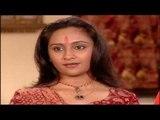 Devrani Jethani Full Episode 68 | Latest TV Series | देवरानी जेठानी