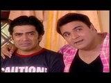 Devrani Jethani - देवरानी जेठानी Full Episode 42 | Latest TV Series