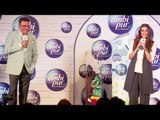 Neha Dhupia And Boman Irani Launch New & Improved Ambi Pur Air Fresheners | Full Uncut Event