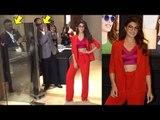 Jacqueline Fernandez's FUNNY MOMENT | Jacqueline Fernandez As Brand Ambassador For Nova Eyewear