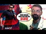 Remo D'Souza TAUNTS Salman Khan For RACE 3 Movie's FAILURE | Shocking Reaction