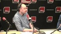 On ne rigole pas avec la fantaisie Cest mioche ! # 24 - Guillaume Tion