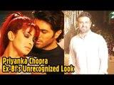 Priyanka Chopra's Ex-BF Harman Baweja is UNRECOGNIZABLE l Bollywood Diwali Party 2018