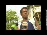 Hallan los cuerpos de las últimas cuatro víctimas del derrumbe en Tabete