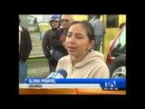 Serias deficiencias en centro de revisión y control vehicular en Quito