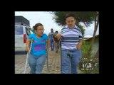 Ministerio de Salud realizará carnetización de personas con discapacidad