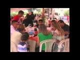 Conozca la variedad de platillos presentados en el Festival Gastronómico del Cuy