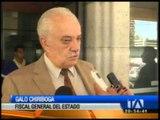 Fiscalía investiga otros casos de presuntos créditos irregulares