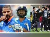 Ind vs NZ 1st T20I: India's biggest defeat in T20I, Kiwis beat India by 80 run | वनइंडिया हिंदी